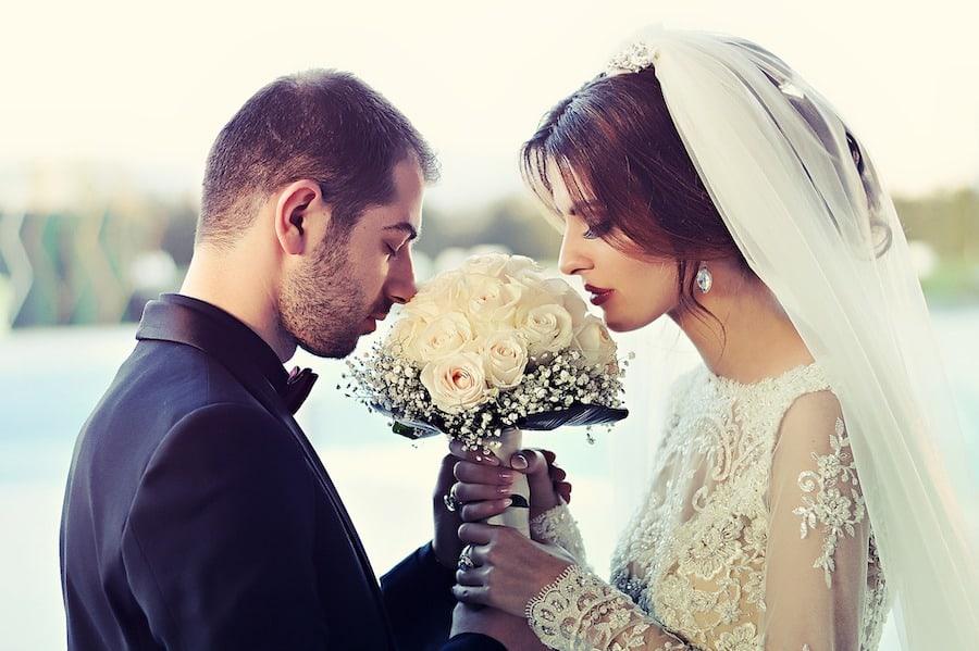 Bryllupsmesse BookBryllupsband